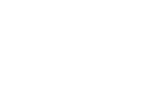The Cocktail Shack